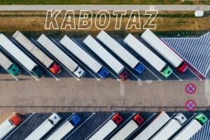 kabotaz