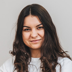 Comptable Kinga Marciniak