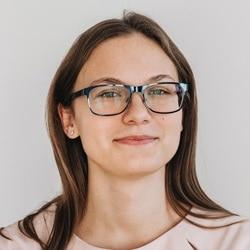 Comptable Natalia Kierzek